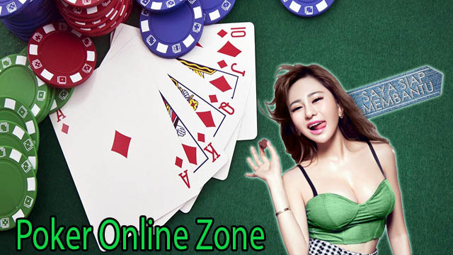 PokerPlayerZone , Online Poker