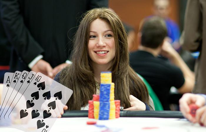 Situs Judi Poker Online Online Uang Asli Resmi