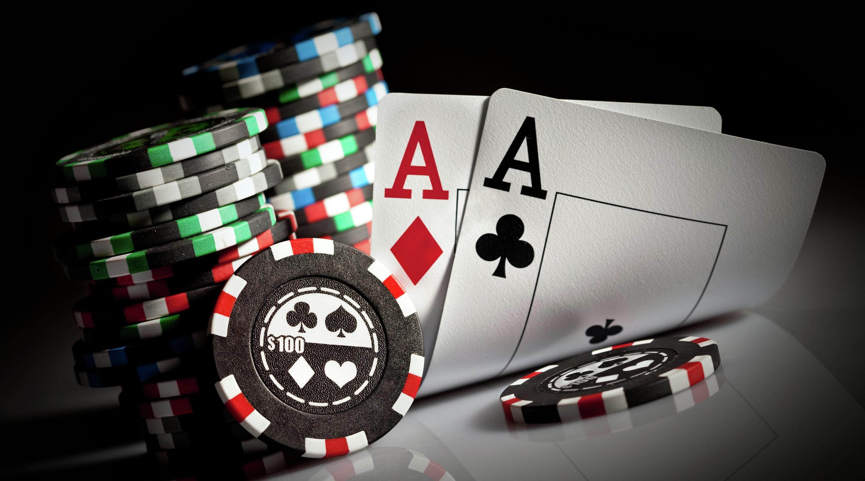 Agen Judi Poker Online Terbaik Deposit Termurah