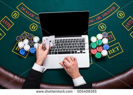 Cara Bertaruh Di Situs Judi Online Poker Uang Sungguhan