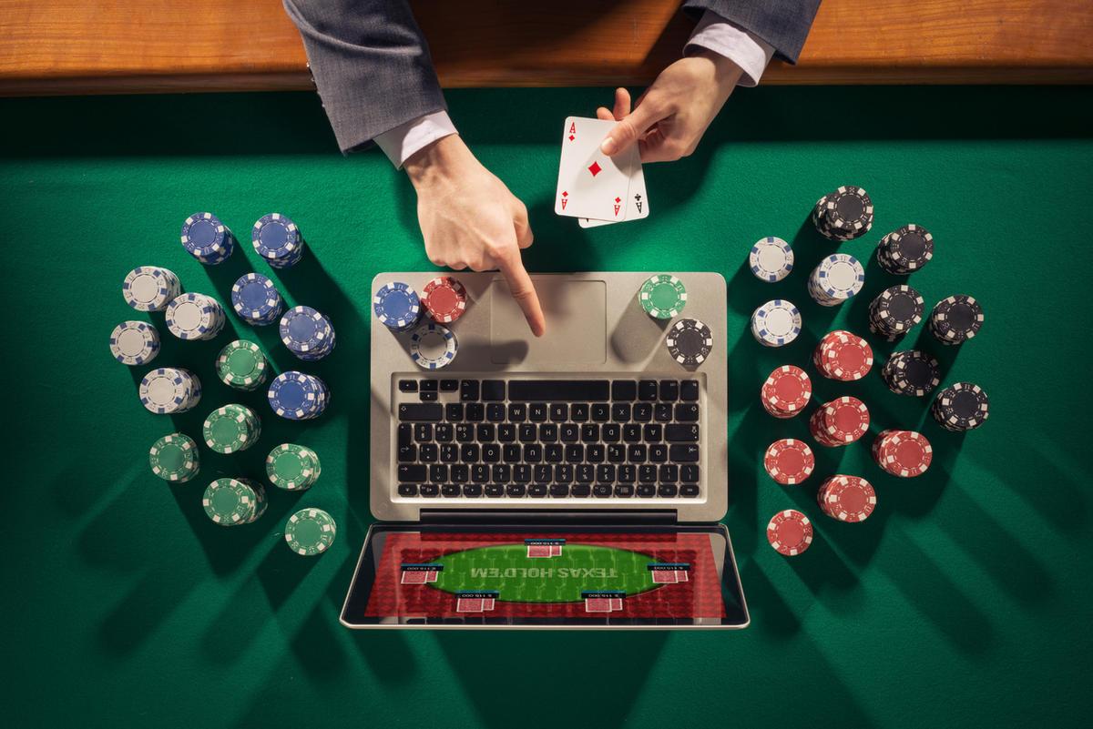 Tips Untuk Menang Di Agen Situs Judi Poker Terpercaya
