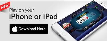 Judi Poker Online Indonesia Dengan APK Android