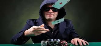 Cara Bermain Poker Di Casino Online
