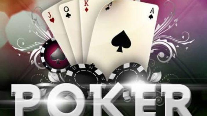 Bermain Poker di Situs judi Online Vipwin88